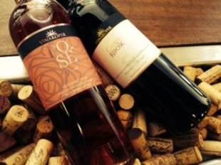 refosk wines
