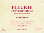 150314-FLEURIE CHAOS YANN BERTRAND EXPORT