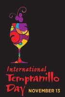 tempranill