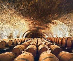 Weingut-von-Winning-Cellars