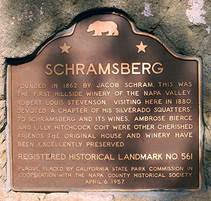 Schramsberg3