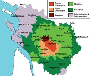 2000px-Map_of_Cognac_Regions3.svg