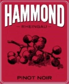 hammond-pn